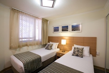 hotel renovations